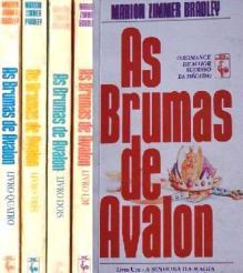 01 as brumas